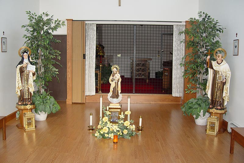 The Roman Catholic Diocese of Erie, Pa
