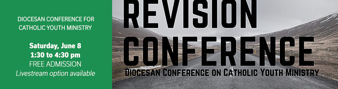Revision Conference