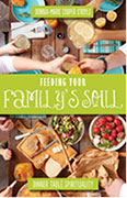 Image of the book Feed Your Family's Soul