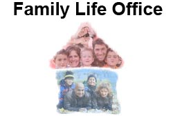Family Life Office