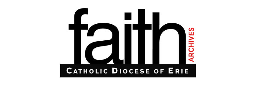 Faith magazine archives